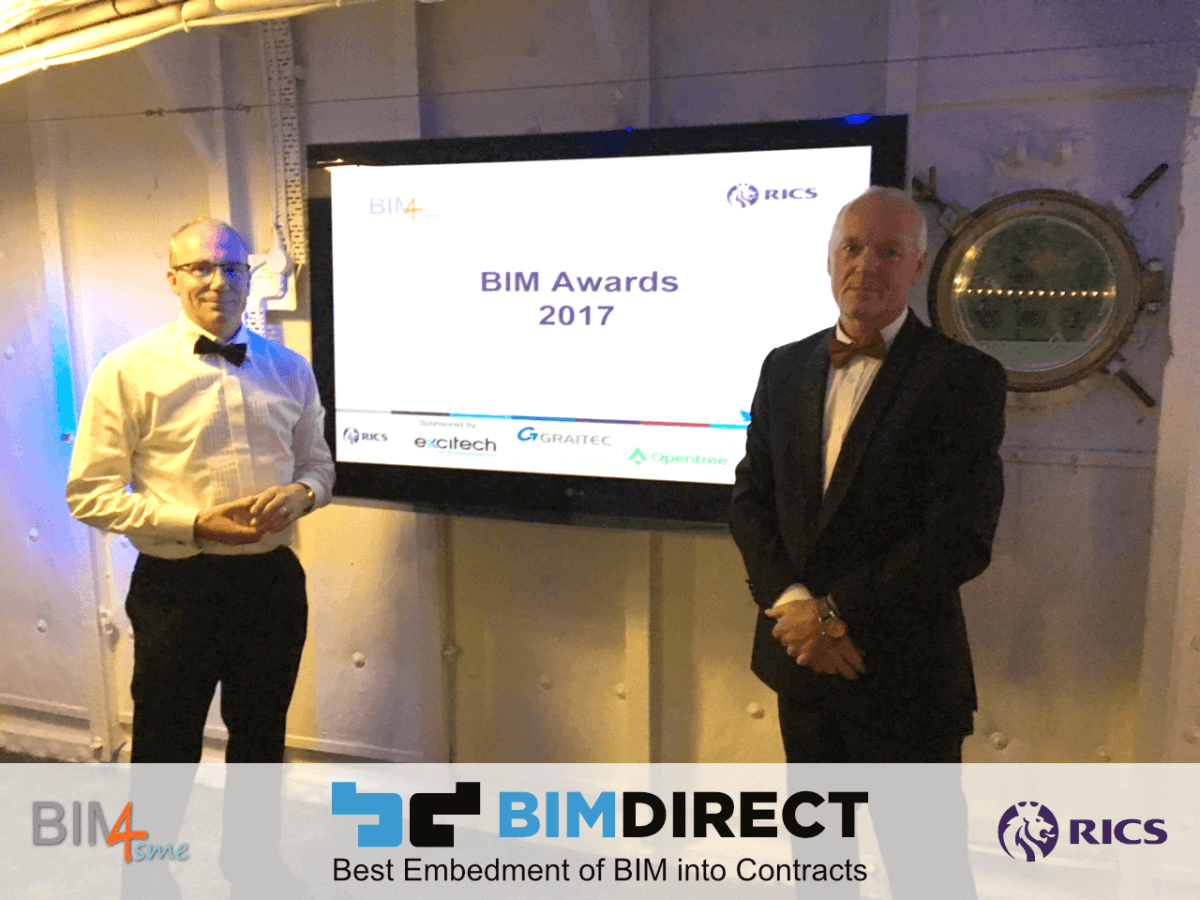 bim4sme-2017-winner-best-embedment-of-bim-into-contracts-1200x900
