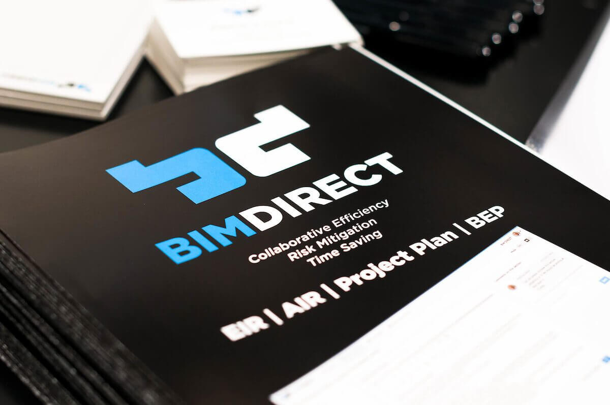 BIM-DIRECT_ExCel_Web_Res-0098