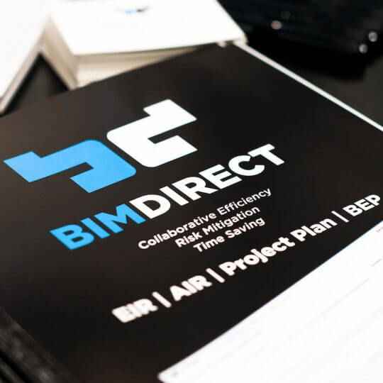 https://www.bimdirect.com/wp-content/uploads/2018/05/BIM-DIRECT_ExCel_Web_Res-0098-540x540.jpg