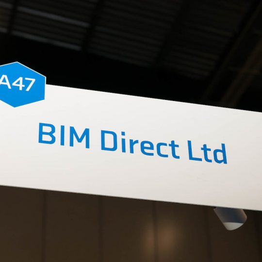 https://www.bimdirect.com/wp-content/uploads/2018/05/BIM-DIRECT_ExCel_Web_Res-0237-540x540.jpg