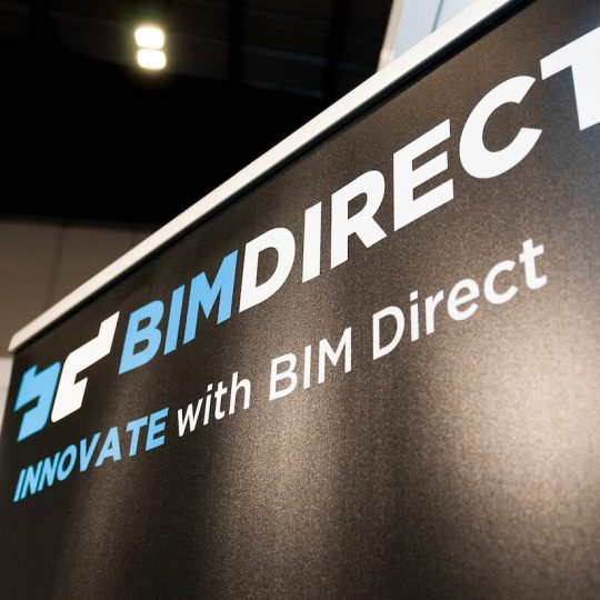 https://www.bimdirect.com/wp-content/uploads/2018/05/BIM-DIRECT_ExCel_Web_Res-9818-540x540.jpg